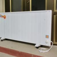 供应JJNYY碳纤维电暖气