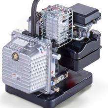 供应德国乐凯P610OG机动泵 德国乐凯产品价格
