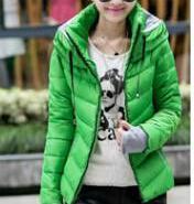 时尚女装品牌女装韩版女士毛衣图片