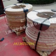 供应太钢无取向硅钢片50TW600条料矽钢片窄料双切边净边料批发