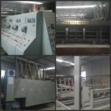 供应青岛回收二手水墨印刷设备