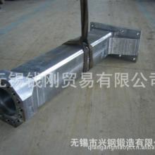 供应中国一重42CRMo支承油缸缸体批发