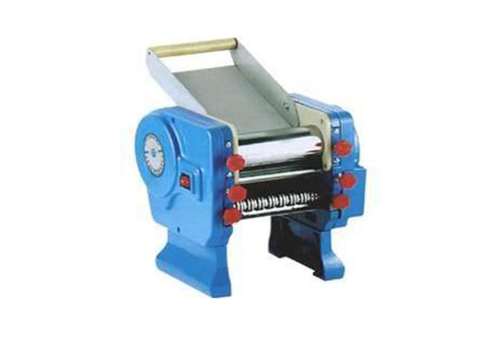 东方炊事机械供应优质的食品机械食品食品机械向