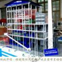 石油化工模型环境工程模型图片