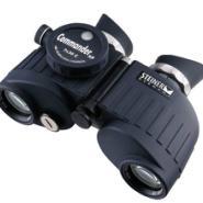 视得乐望远镜7555图片