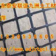 陕西矿用钢塑土工格栅厂家,钢塑复合护帮网,钢塑复合假顶网图片