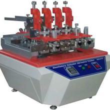 供应A207织物皮革耐磨性测试仪