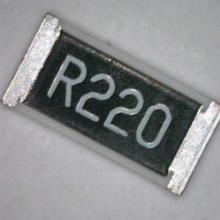 供应0603合金贴片电阻批发超低阻贴片电阻供应SUP美隆电子批发