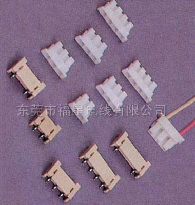 VH端子连接线图片/VH端子连接线样板图 (4)