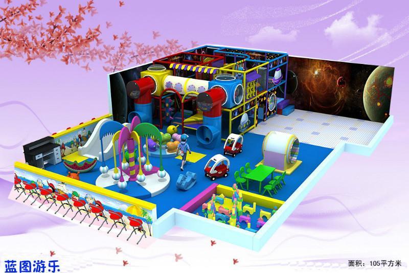 供应淘气堡产品儿童乐园,淘气堡价格,儿童乐园报价,儿童游乐设备报价