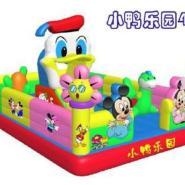 郑州飞龙奶粉广告大型充气玩具图片