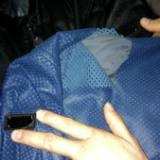 供应皮衣破了个洞,广州哪里可以皮衣修补破洞?