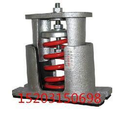 水泵减震器图片/水泵减震器样板图 (4)