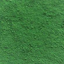 铁酞绿颜料在哪能买到质优价廉的铁酞绿颜料