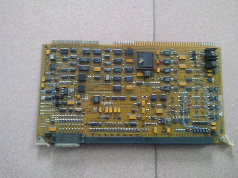 供应上海米拉克龙注塑机电路板维修