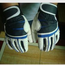 供应高尔夫手套 订做 东莞厂家质量保证
