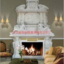 供应河北石雕壁炉专业设计,河北石雕壁炉设计厂,河北石雕壁炉设计公司图片