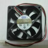 供应DA07015B12U CPU风扇