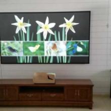 供應出租高清電視機高清投影機激光電視圖片