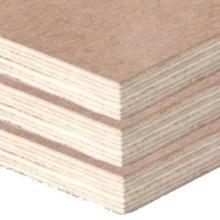 供应3—18mm桦木多层胶合板,C/C,优质家具板,发沙板批发