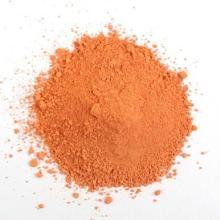 供应优质复合铁钛粉WDH803