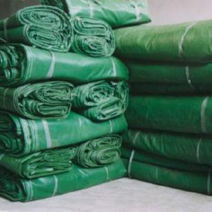安徽帆布制品图片
