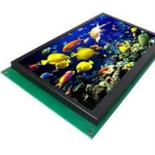 供应7寸网络电话LCD液晶屏掌上电视LCD液晶屏广东深圳液晶屏工批发