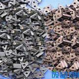 沈阳 焊锡 硬质合金 强磁 钛 镍板 钼丝回收 金属回收
