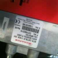 供应上海MP摩普变频器维修公司
