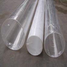 成都PMMA管外直径批发,重庆亚克力管厂家.合肥亚加力管工厂