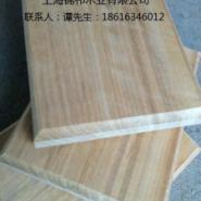 河北巴劳木厂家直销图片