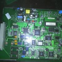 上海恩格哈数控系统维修1302314266