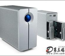 供应苹果服务器硬盘维修站苹果服务器硬盘维修中心苹果服务器硬盘批发