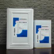 塑料PP粘PE专用胶水图片