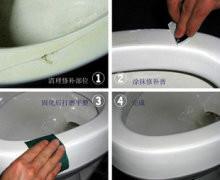 阿波罗淋浴房维修上海虹口区阿波罗淋浴房漏水维修批发