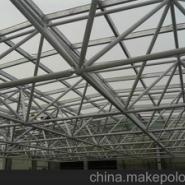 供应15年钢骨架网架轻型板价格低质量好