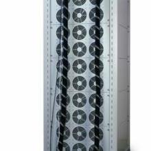 供应UPS蓄电池性能检测设备批发