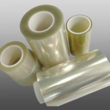 供应用于保护平面显示的双层PET保护膜包装材料批发