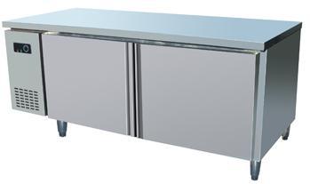 重庆商用厨房冰箱、重庆冰箱批发、重庆商用厨房冰箱、重庆冰箱批发、重庆