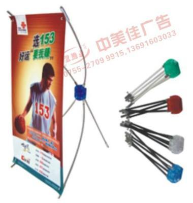 深圳超薄灯箱图片/深圳超薄灯箱样板图 (3)