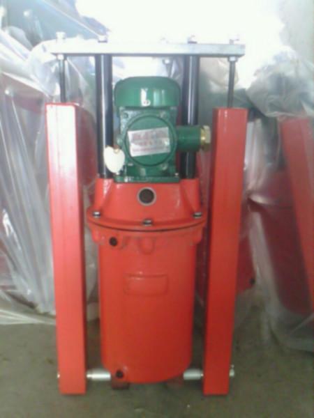 供应BYT1-180z/12推动器,我厂价格低,质量第一
