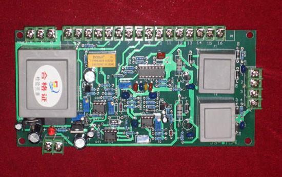 供应济宁莱特光电专业承包电子焊接加工