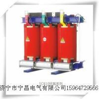 供应变压器甘肃专供石墨电极大电流整流变压器/价格/质量