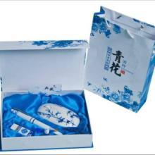 供应西安青花笔供应,西安青花笔制作,西安青花笔订做