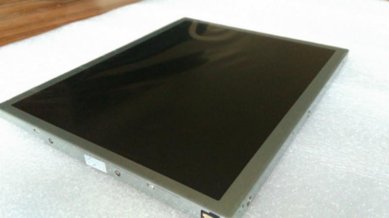 供应10寸lcd显示器,10寸lcd报价,10寸lcd供应商