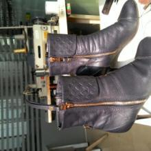供应广州哪里可以改靴子