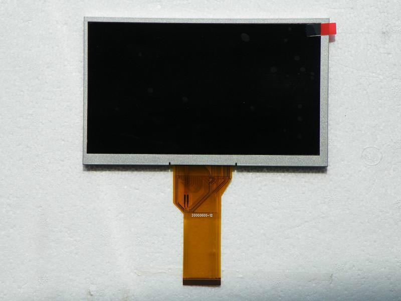 供应18寸lcd显示器,18寸lcd显示器厂家,18寸lcd价格