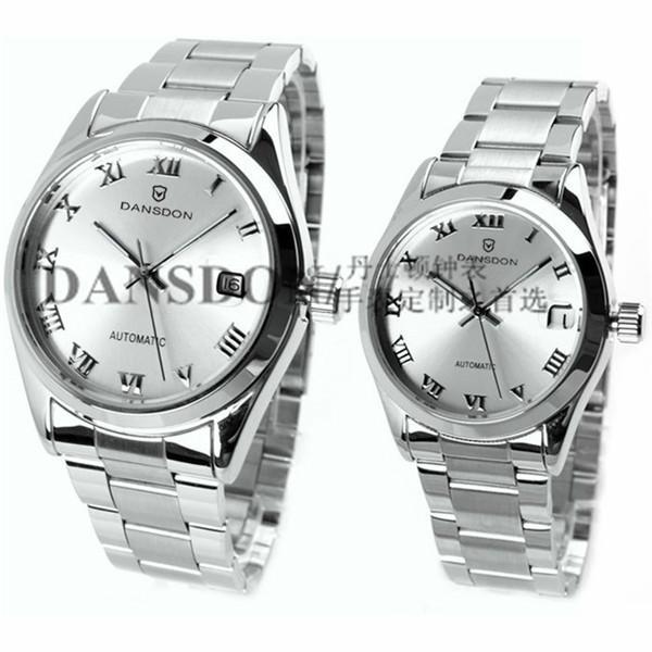 供应大众汽车商务手表大众纪念礼品手表
