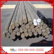 42CrMo热轧合金结构钢图片