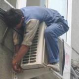 供应常熟市空调安装维修18051811296